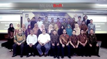 Foto Bersama Mahasiwa UII