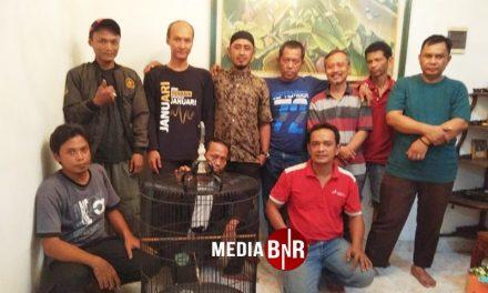 Sehati SF Jakarta,  Komunitas Para Pemula Yang Koleksinya Sudah Prestasi Di Arena lomba