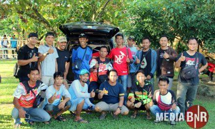 Panglima Naga, Ratu Dan Rx Borong Juara Digelaran Kapolres Sanggau Cup Tahun 2019