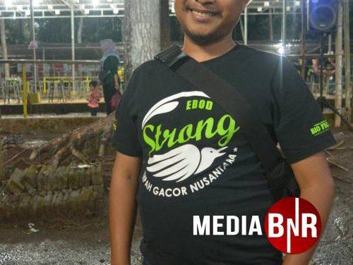 Pindah Show Tetap Meriah – Ankara, Pangeran & Twister SPI Berbagi Puncak Podium