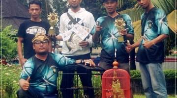 Gaspoll Team Sumedang