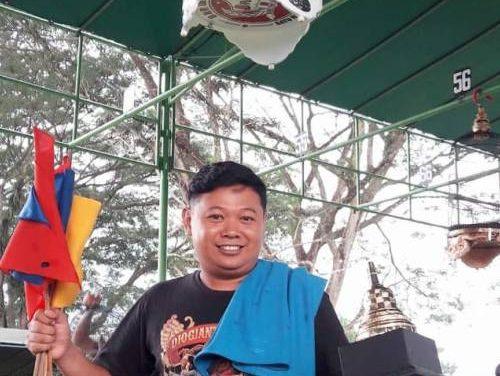 """Trucukan """"Raja Pasar"""" Neo Jogja Di Take-Over H Abu Yazid Sumenep Dengan Harga Fantastik"""