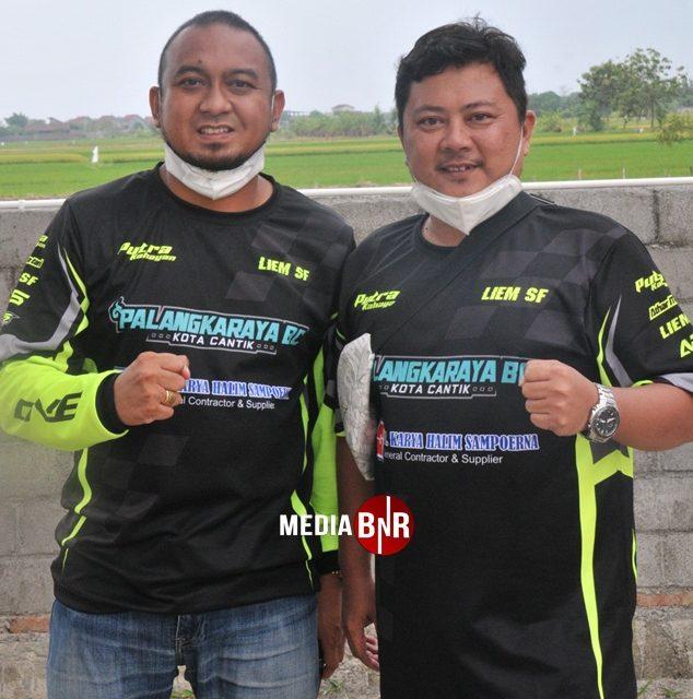 H Wahid Yusuf Palangkaraya (07092021)