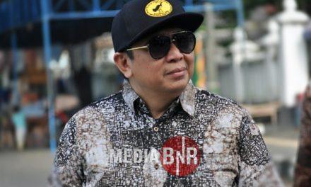 Terpilih Secara Aklamasi Sebagai Ketua PBI 2018 – 2023, H. Bagiya Rakhmadi,SH Diterima Semua Kalangan