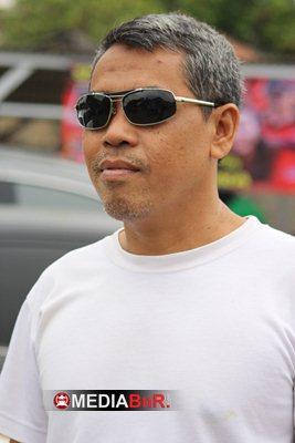H. Jamil
