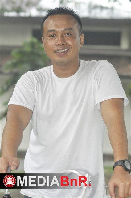 H. Mansur Muntilan - Borong Juara di Kelas Lovebird
