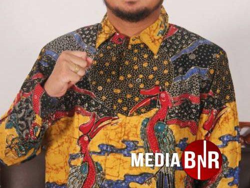 Piala Jateng 2 Jadi Target Podium Ke-6 Lawatan Ketuyung Di Pulau Jawa