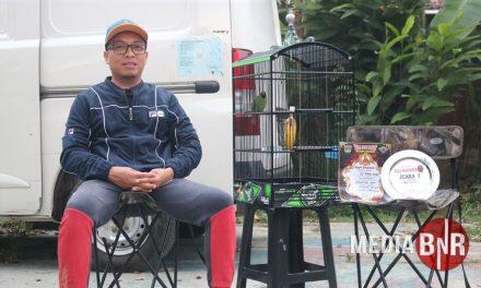 3 Dewa Master Antik Duet Maut SRG Team, Mahkota Ijo Royo-Royo Buktikan Kualitas