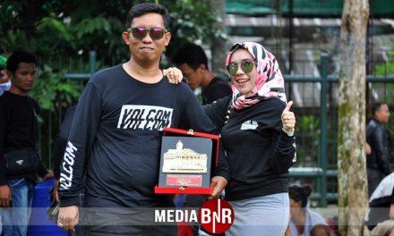 Sukses Taklukan Road To Borobudur Cup, MB Datuk Mustika Punya Kans Besar Menang di Borobudur Cup 1 Magelang