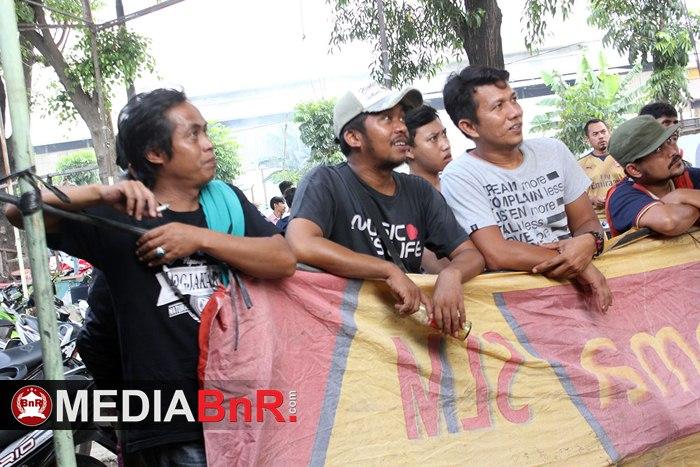 Capung–Sanches Berbagi Posisi, Gobang Raih Double Winner