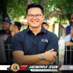 Hendra SGN Kembali Raih Juara Umum Terbaik