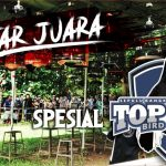 DAFTAR JUARA SPESIAL TOP TEN BC (24/01/2021)