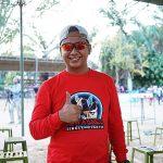 PAKU MAS : MURAI BATU MUDA GACO HENDI DEWA SAKTI SF GASAK DOUBLE WINNER