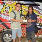Jaya Raya Persolid Squad Devil Team, Buktikan Kualitas Di Piala Canting 4