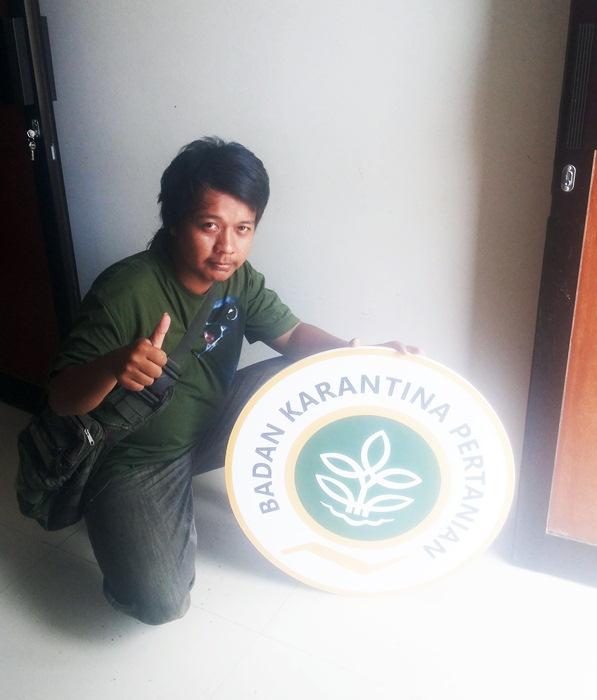 Pengorbit LB Prestasi , Sukses di Jasa Karantina