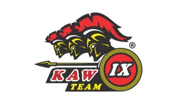 KAW Team, Popularitas Bukan Hal Yang Utama Bagi Kami
