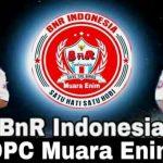 BnR Muara Enim Akan Menggelar Event Perdana di Akhir Bulan Ini