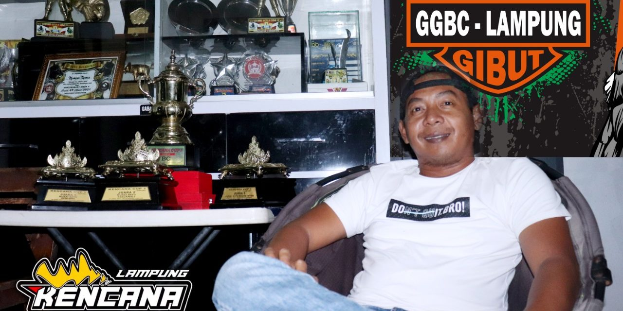 Famous Dan Famous Jr Duet Ayah Dan Anak Siap Guncang Murai Batu Champions