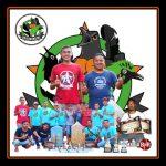 Rimba Sakti Guncang Gubernur Cup Jateng 2019