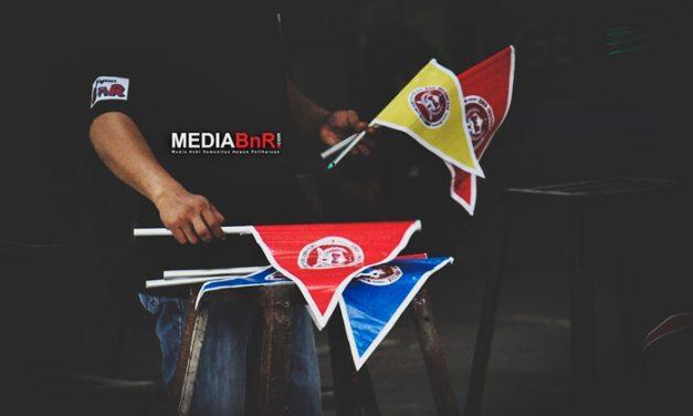 Daftar Juara Latber Rutin BnR 36 – Patok Pandanwangi, Malang (15/10/2021)
