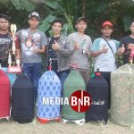 Road To Presiden Cup V – Roedal Ent