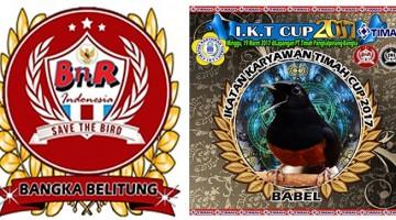 Ikatan Karyawan Timah bersama BnR Bangka Belitung sukses menggelar lomba spektakuler
