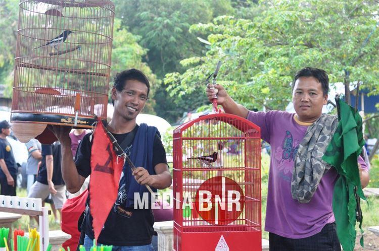 Lokasi Baru New Generation Sleman BC Semakin Mantap
