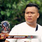 Ivan Syam Royal Sakura Bandung : Berjaya Di Jakarta