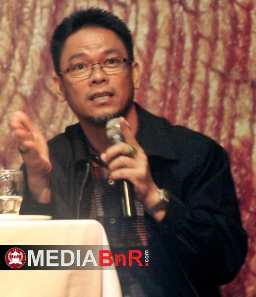 Iwan Bogor
