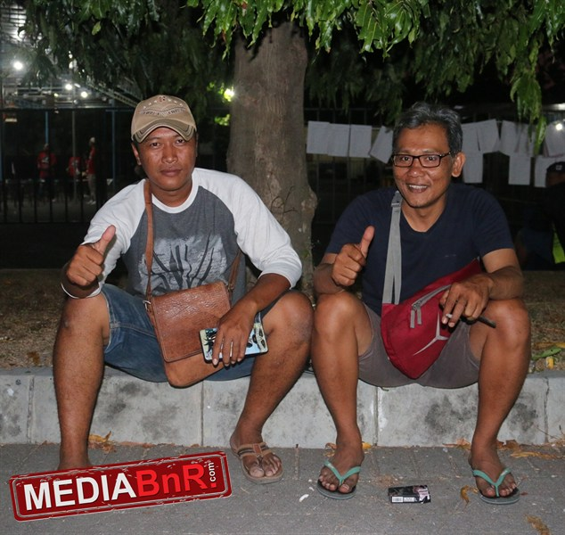 Iwan Nira & WDD Dlanggu. Reog & Kudeta Eksis di Jalur Juara Murai Batu
