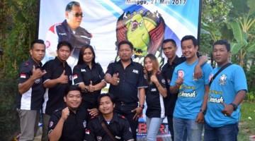 JBI (Juri BnR Indonesia)
