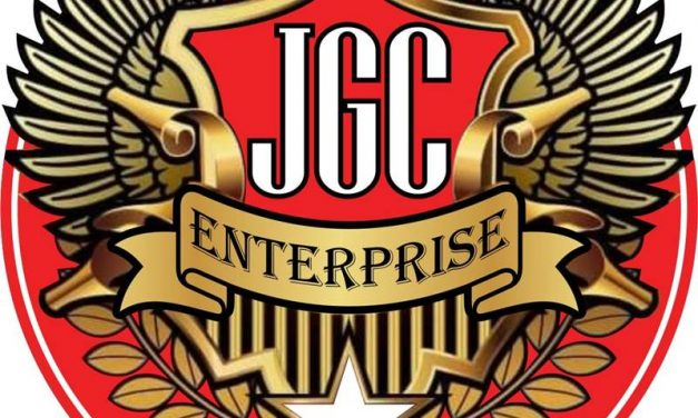 BREAKINGNEWS – Launching Lapangan JGC Enterprise di Undur ke Tanggal 24 Januari