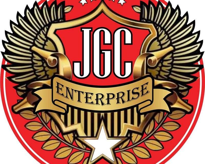 BREAKINGNEWS – Launching Lapangan JGC Enterprise di Undur ke Tanggal 24 Januari