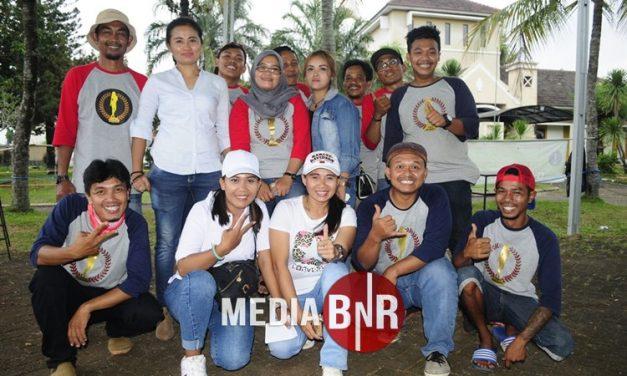 Brandal Double Winner, Mahesa & Putra Betawi Berbagi Podium Juara