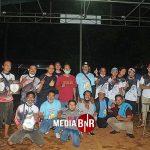 Jawara Top Joki Cilik Tristan Cup: Jaguar, Granat,Meong ,Hercules , Topeng Hitam & Lintar Sikat Kelas Utama