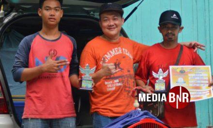 Gelaran Road To Meriah, Akar Rumput Blok Tengah Bakal Banjiri Piala Jateng 2