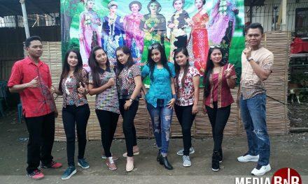 Duta Piala Pasundan 2 dan AF Jepara Juara Umum, Cendet Doa Ibu dan LB Basudewa Siap ke Borobudur Cup BnR