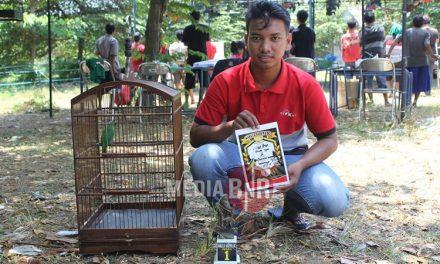 Senin, Rabu & Jumat Agenda Rutin Nakula Sadewa BC Pekalongan – Nemo & Joyoboyo Ngorbit