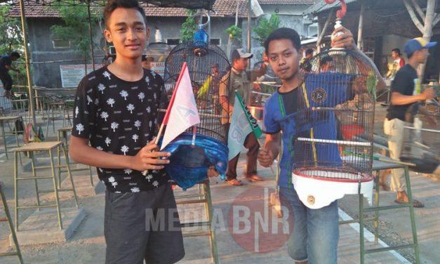Sampang BC Dan Ocel-K SF Kandidat Juara Umum