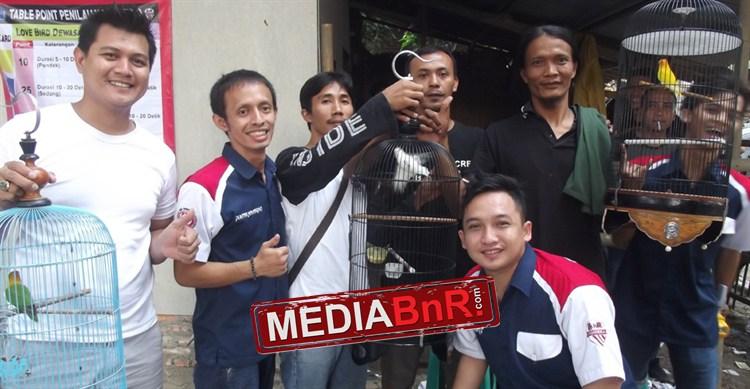 Lsc Borong Juara, Hercules Berjaya Dikenari
