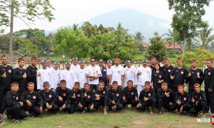 2050 Kicaumania Berbagai Blok Tumplek Blek Royal Sakura Juara SF, Wani BC Bandung Juara BC