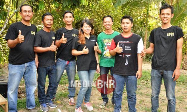 Latpres Sukses ! Murai Batu Sembrani Raih Double Winner
