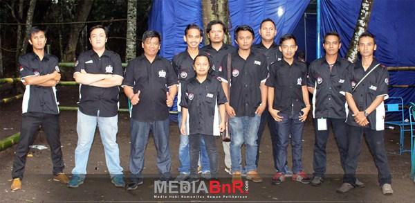 Duta Pakualam Dan Magelang BC Juara Bersama BC, ERG Tangguh di SF