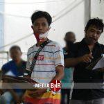 Mutiara Enterprize PBS – Hari Minggu Gelar Mega Latber