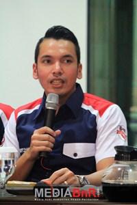 Keluarga Besar BnR Indonesia