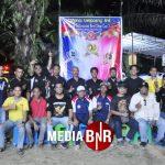 Jelang Andalas Bird Shop Cup 2, Kampoeng BnR Akan Jadi Tempat Silaturahmi Kicaumania Pekanbaru