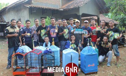 Bima, Keta-Kete, Orange Juice & Speed Sonic Dominan – Event Puncak Kapolres Cup Jepara 22 Juli 2018