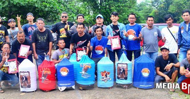 JIP Punya Peranan Penting Jelang Bupati Cup Bogor Bersama BnR