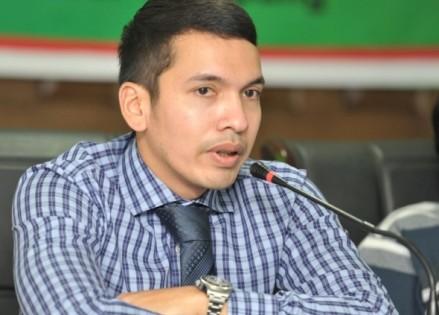 Tahun 2013 Liga Sumatera akan bergulir