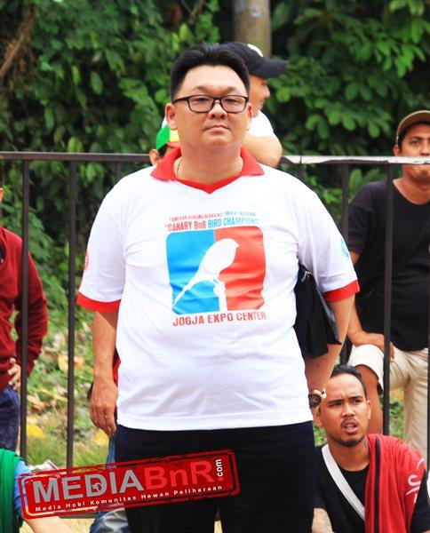 Snewen Bintang Lapangan, Paul Nyaris Hattrick. Duta TJ Batik dan Erik R CR 84 Bandung Raih Juara Umum